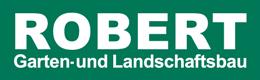 ROBERT Garten- und Landschaftsbau
