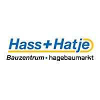 Hass+Hatje