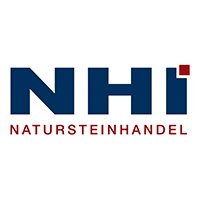 NHI Natursteinhandel