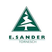 E. Sander
